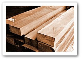 Daftar Harga Kayu dan Triplek 2013 : reng, kaso, galar, balok, kayu