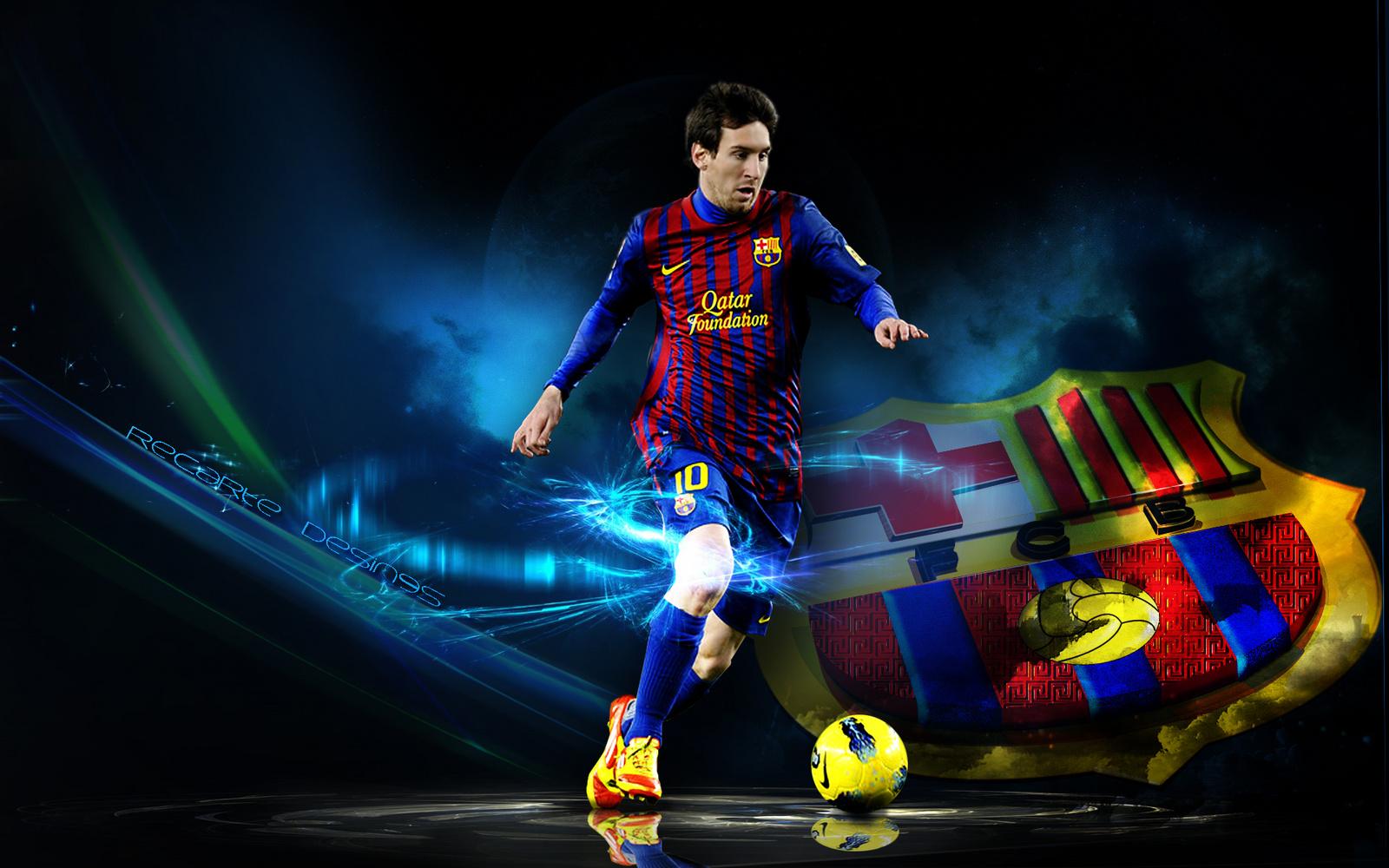 http://3.bp.blogspot.com/-ynBYJUPlTEQ/T-gg6ZtHi2I/AAAAAAAAAFY/zufipR1ICfU/s1600/Lionel-Messi-2012-HD-Wallpapers.jpg