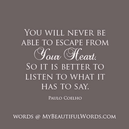 Paulo-Coelho---Your-Heart.jpg