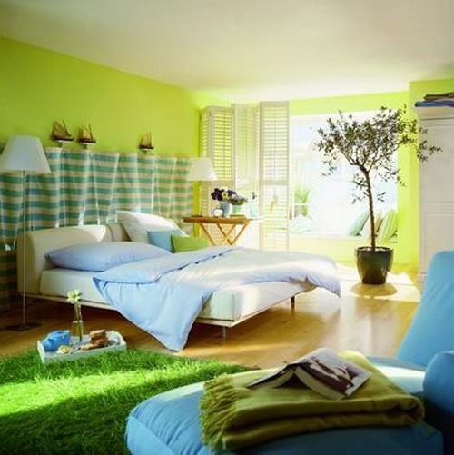 Home Design Boutique Natura In Interiorul Casei