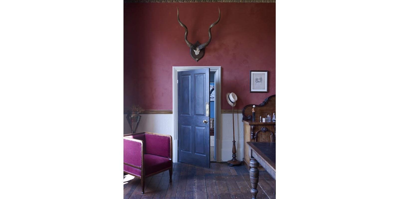 Lindo Designs Zara Home Collection Interior Design