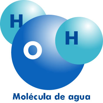 Nitrato de ocultarlo mol culas gemelas for Molecula definicion