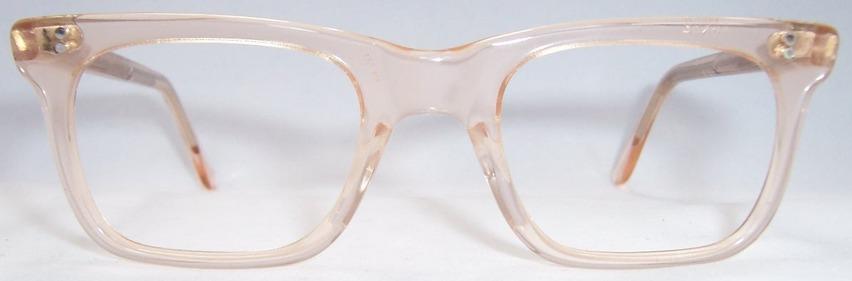 S Nhs Glasses