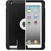 Otterbox Defender Series case for Apple iPad 2