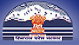 HPSSSB-Recruitment-2013-logo-79x45