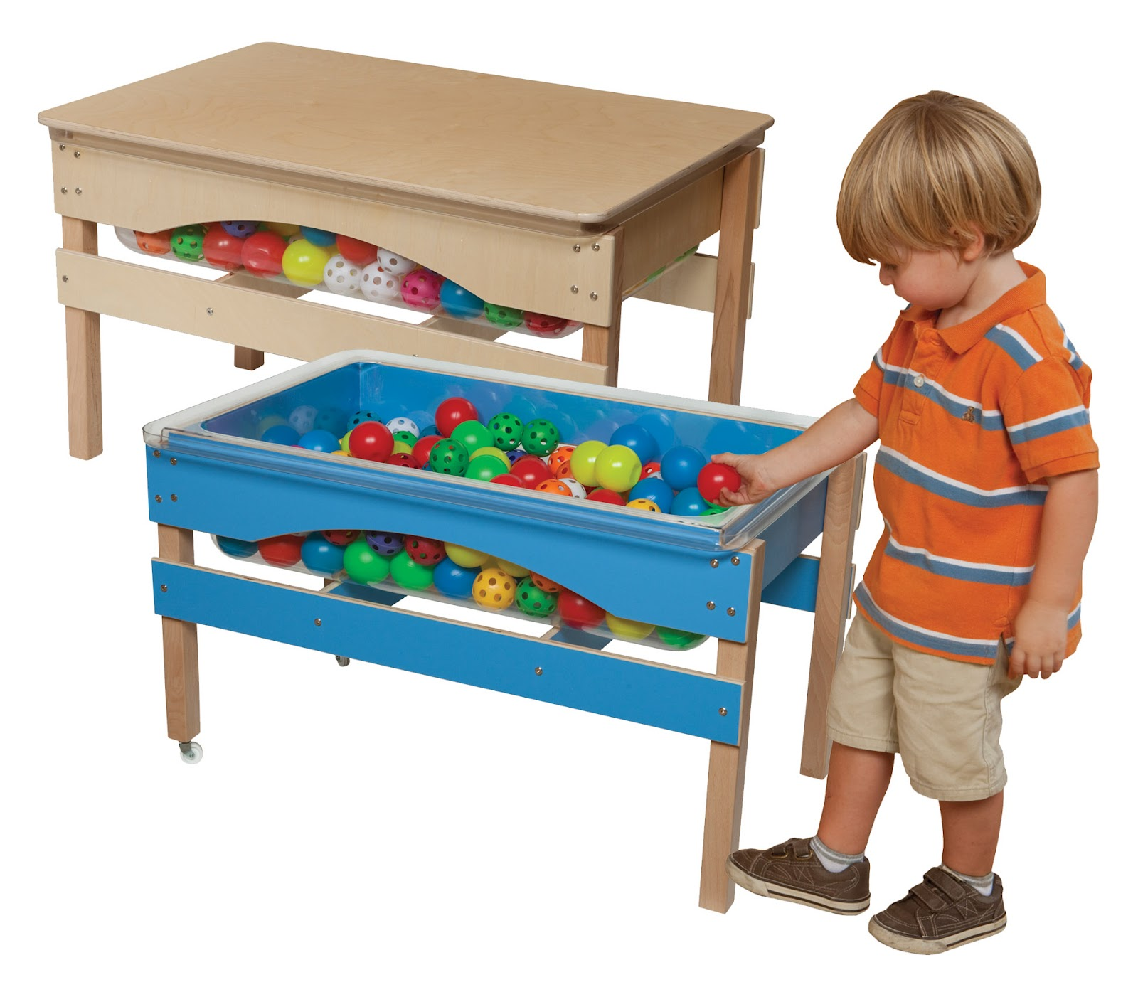 Outstanding Children Sand Water Tables 1600 x 1395 · 226 kB · jpeg