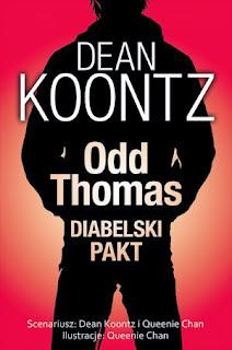 http://wydawnictwosqn.pl/ksiazki/odd-thomas-diabelski-pakt/