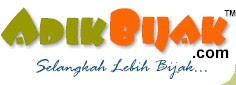 Beli Buku Online