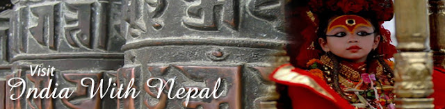 Nepal travel and tour packages