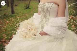 Cosplay Wedding Dress 24 Nice Son olaraaak o muhte