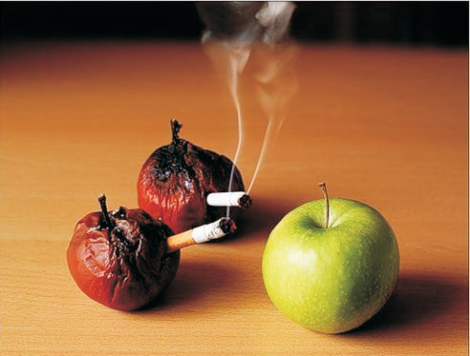 Image result for harms of smoking