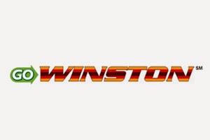 Winston Transportation Group