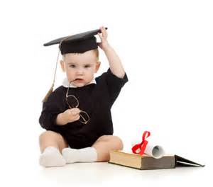 5 étapes vous pouvez prendre pour vous assurer que vos enfants sont prêts pour le collège