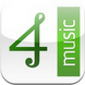 Download Aplikasi 4shared Music Gratis