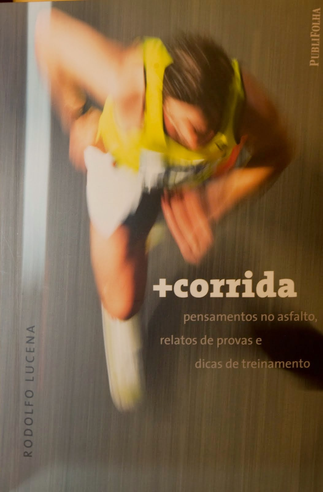 +CORRIDA