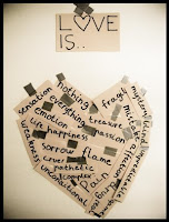 good love poems 2