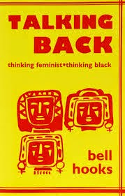 http://discover.halifaxpubliclibraries.ca/?q=title:talking%20back%20thinking%20feminist%20thinking%20black