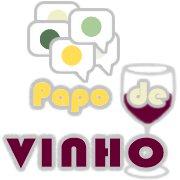 Papo de Vinho