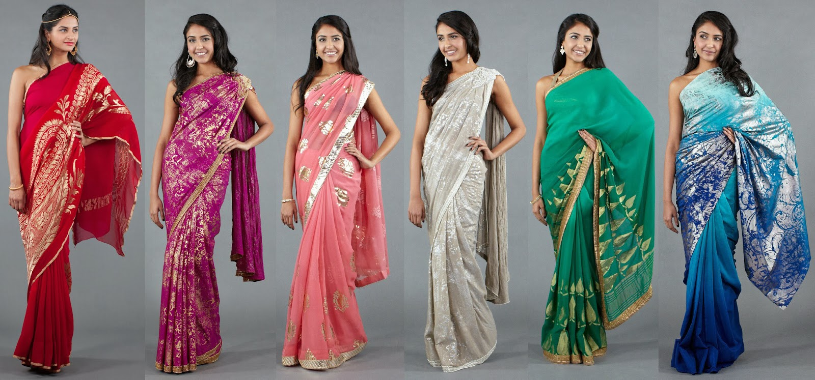 Traditional Costumes for Drapes In Garments  56mzq