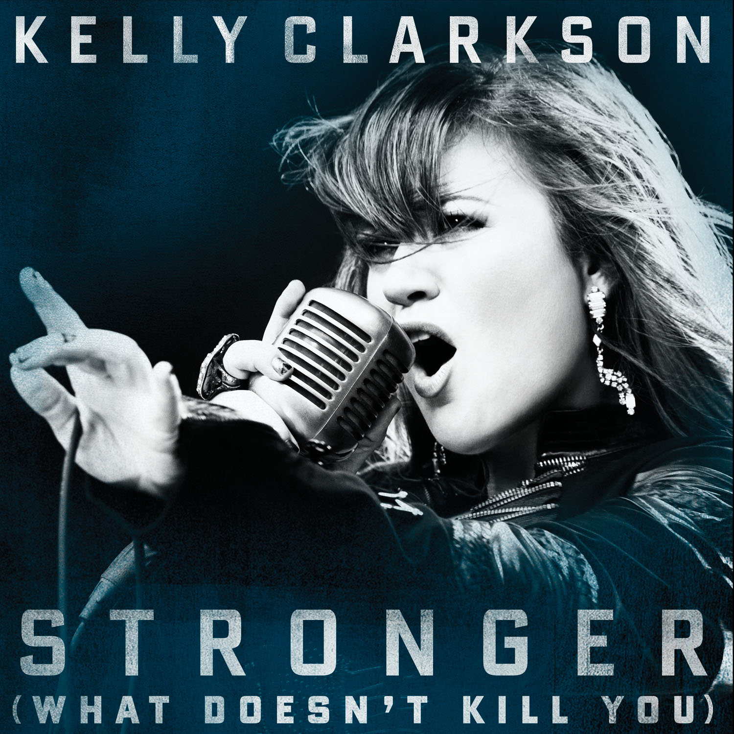 http://3.bp.blogspot.com/-ynUxhCzO1Jw/UN9SIfQj6AI/AAAAAAAAHzs/bSfLMWSCEX4/s1600/Kelly-Clarkson-What-Doesnt-Kill-You.jpg