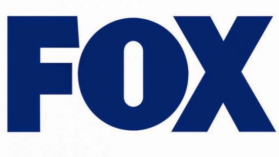 FOX Upcoming Episode Press Releases - Various Shows - 23rd March 2015