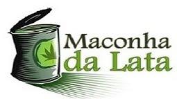 Blog Maconha da Lata