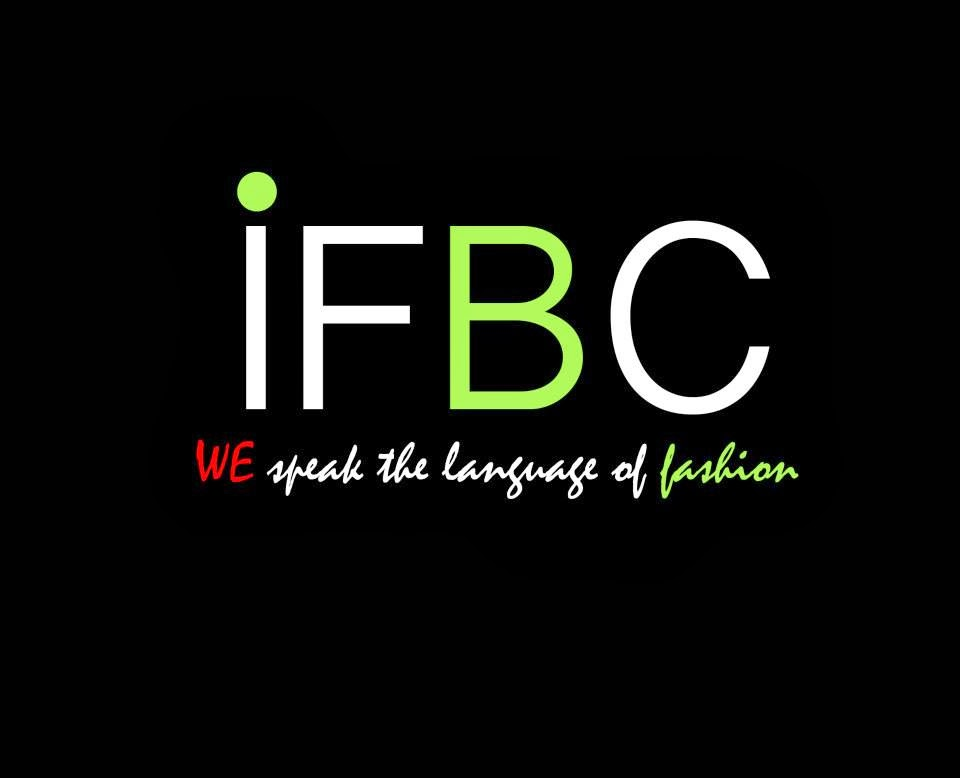 Im part of IFBC