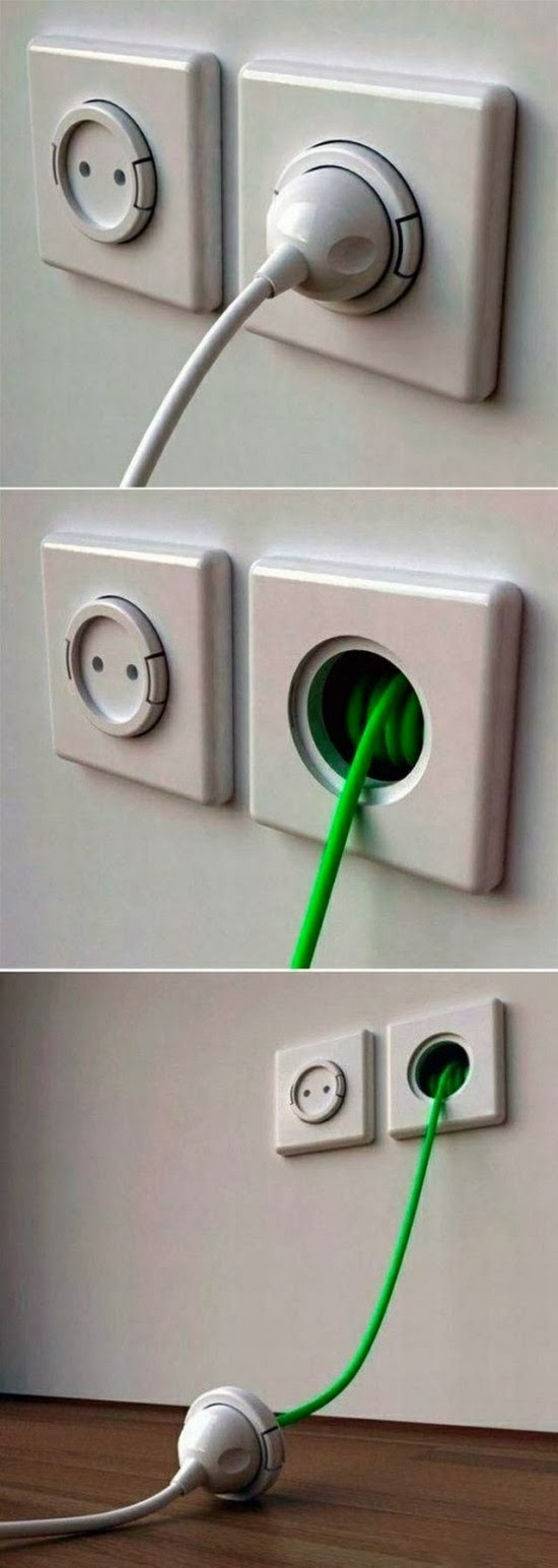 Awesome Simple Ideas
