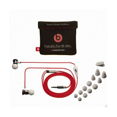 beat by dr dre ibeats, monster beat ibeats, tai nghe monster beat ibeats, tai nghe beat ibeats, monster beat by dr.dre ibeats, tai nghe monster ibeats, beats ibeats fake, beats ibeats chính hãng, beats ibeats giá rẻ, tai nghe monster beats ibeats fake 1, giá tai nghe ibeats, bán tai nghe ibeats, mua tai nghe monster ibeats ở đâu, mua tai nghe ibeats ở hà nội, mua tai nghe ibeats ở hồ chí minh.