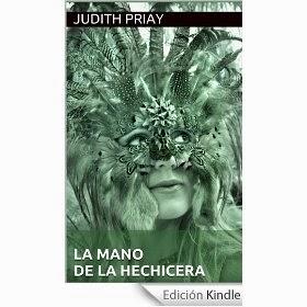 La Mano De La Hechicera descarga pdf epub mobi fb2