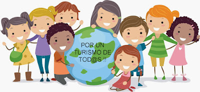 AVAEC_asociacion_de_viviendas_de_alquiler_por_estancias_cortas_valencia_alquiler_vacacional