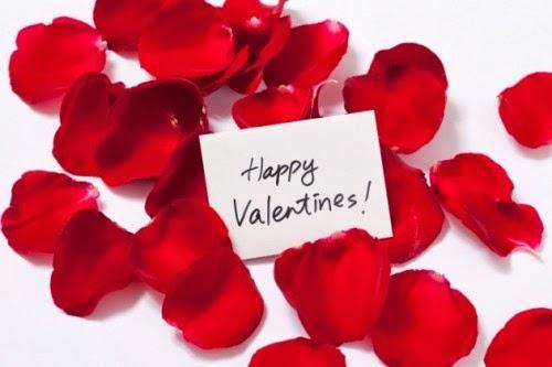 VipandSmart blog San Valentin especial