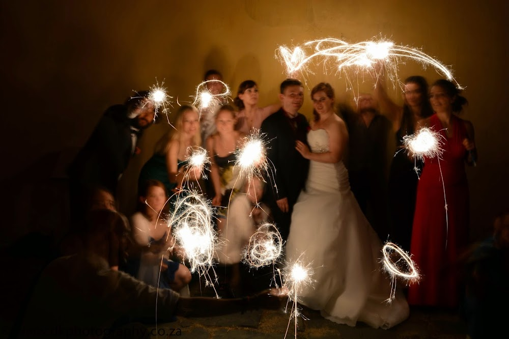 DK Photography DSC_4342 Jan & Natalie's Wedding in Castle of Good Hope { Nürnberg to Cape Town }  Cape Town Wedding photographer