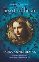 https://www.goodreads.com/book/show/17251424-heart-of-briar