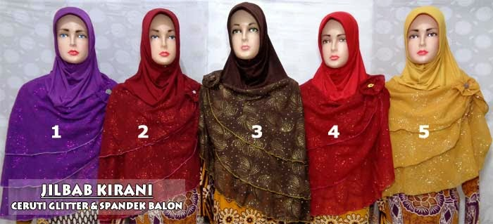 Jilbab-modern-cece-kirani-model-glitter-kombinasi