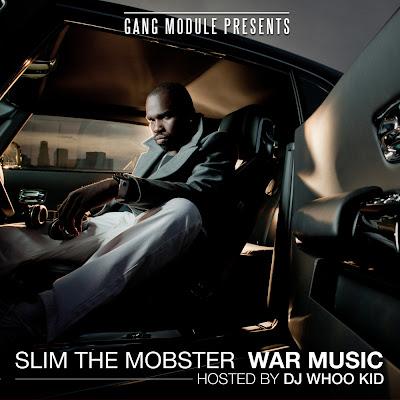 Slim_The_Mobster-War_Music_(No_DJ)-(Bootleg)-2011
