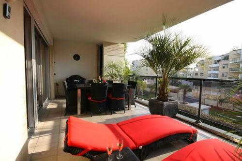outdoor relax chair | Vietnam Outdoor Furniture