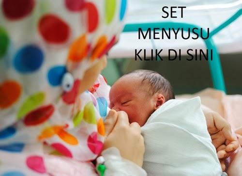 SET MENYUSU