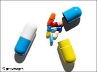 التحذير من تأثير الحرارة على فاعلية الدواء