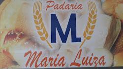 FICA NO  BAIRRO MURITI