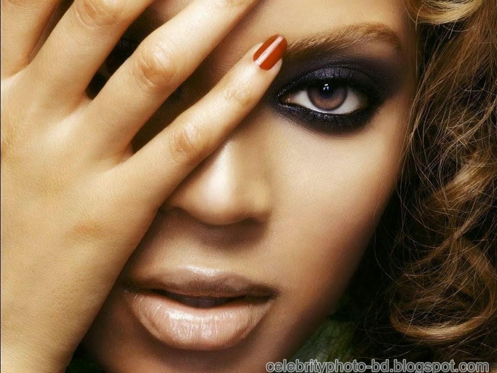 Beyonce+Giselle+Hd+Photos028