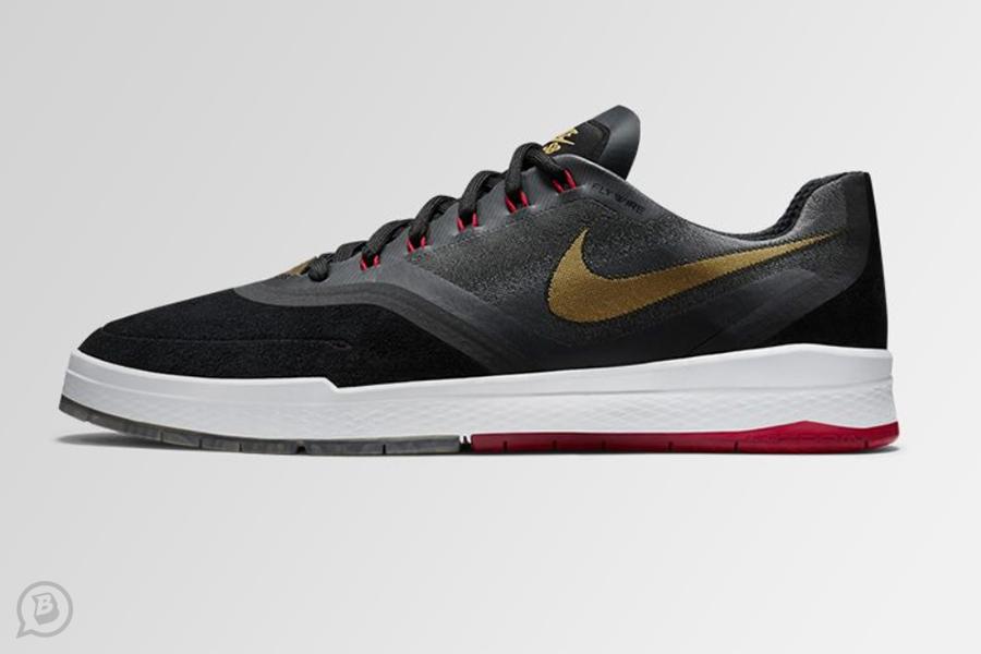 Venta Nike Sb Chile