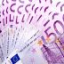 Υγιείς επιχειρήσεις σε άτυπης μορφής δανεισμό με τοκογλυφικά επιτόκια...