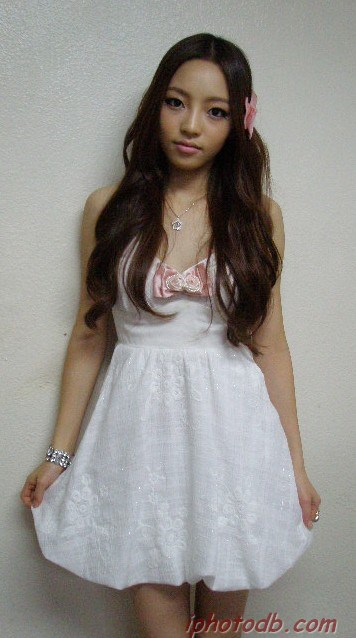go-joon-hee | Internet Photos library Asian Hot Pic