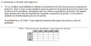 Ejemplo de descripción resumida de un proceso principal (2 de 7) - Christian A. Estay-Niculcar (c)