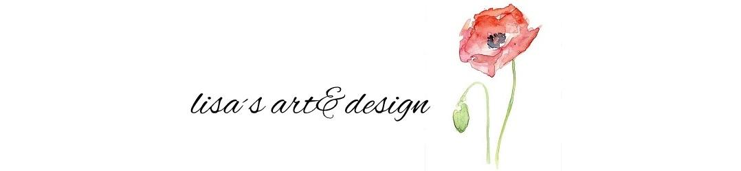 lisa´s art&design