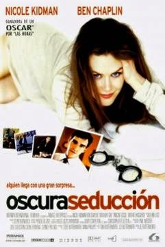 descargar Oscura Seduccion, Oscura Seduccion latino, Oscura Seduccion online