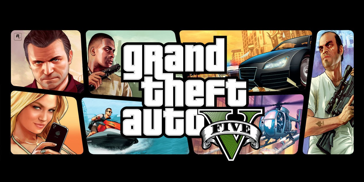 comment obtenir une application pour cheater dan gta 5
