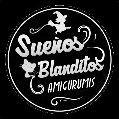 Amigurumis Sueños Blanditos