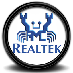 Realtek High Definition Audio Ses Kartı Driver İndir